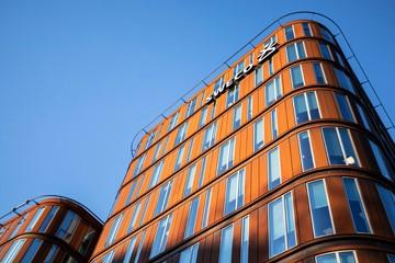 Sweco <br>Göteborg