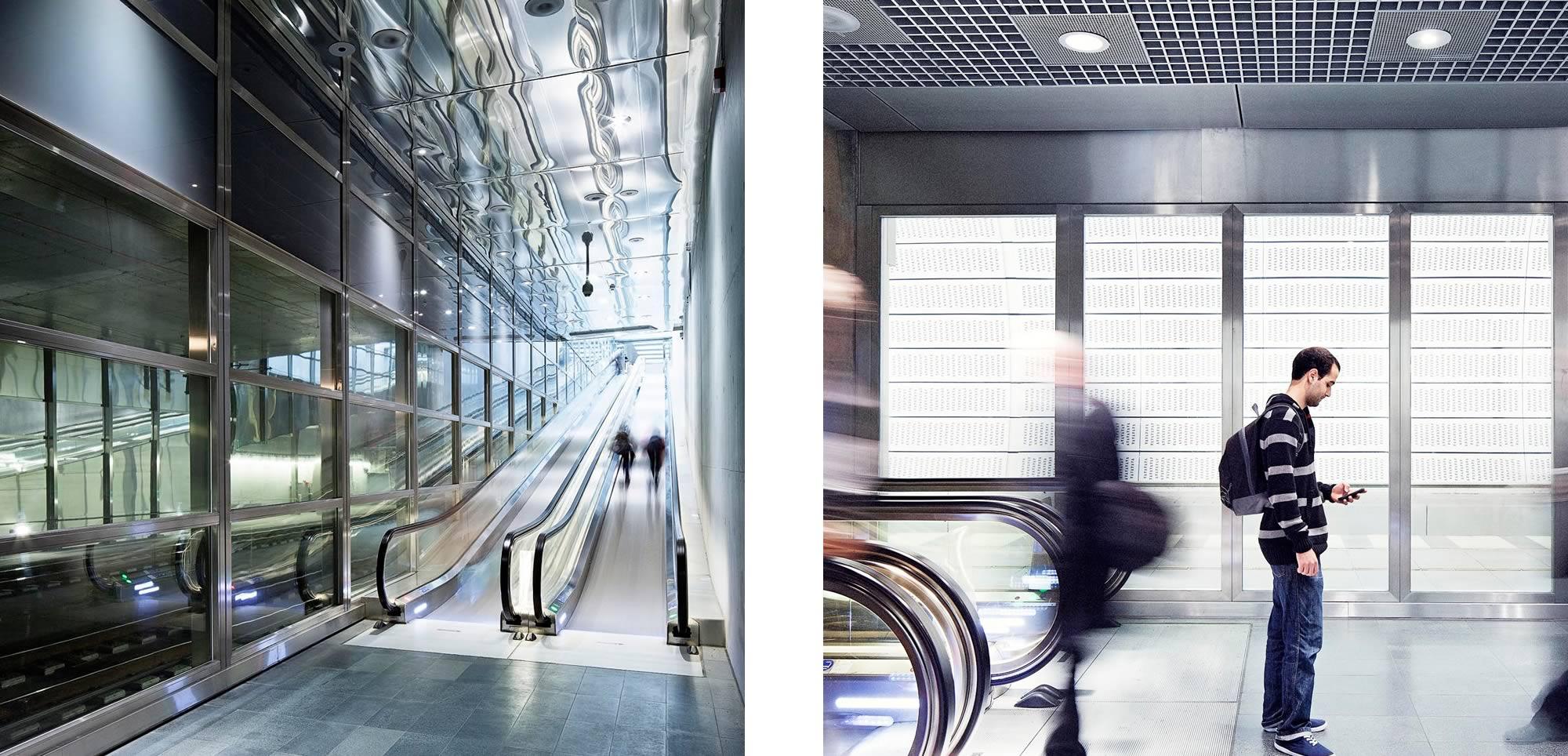Citytunneln02