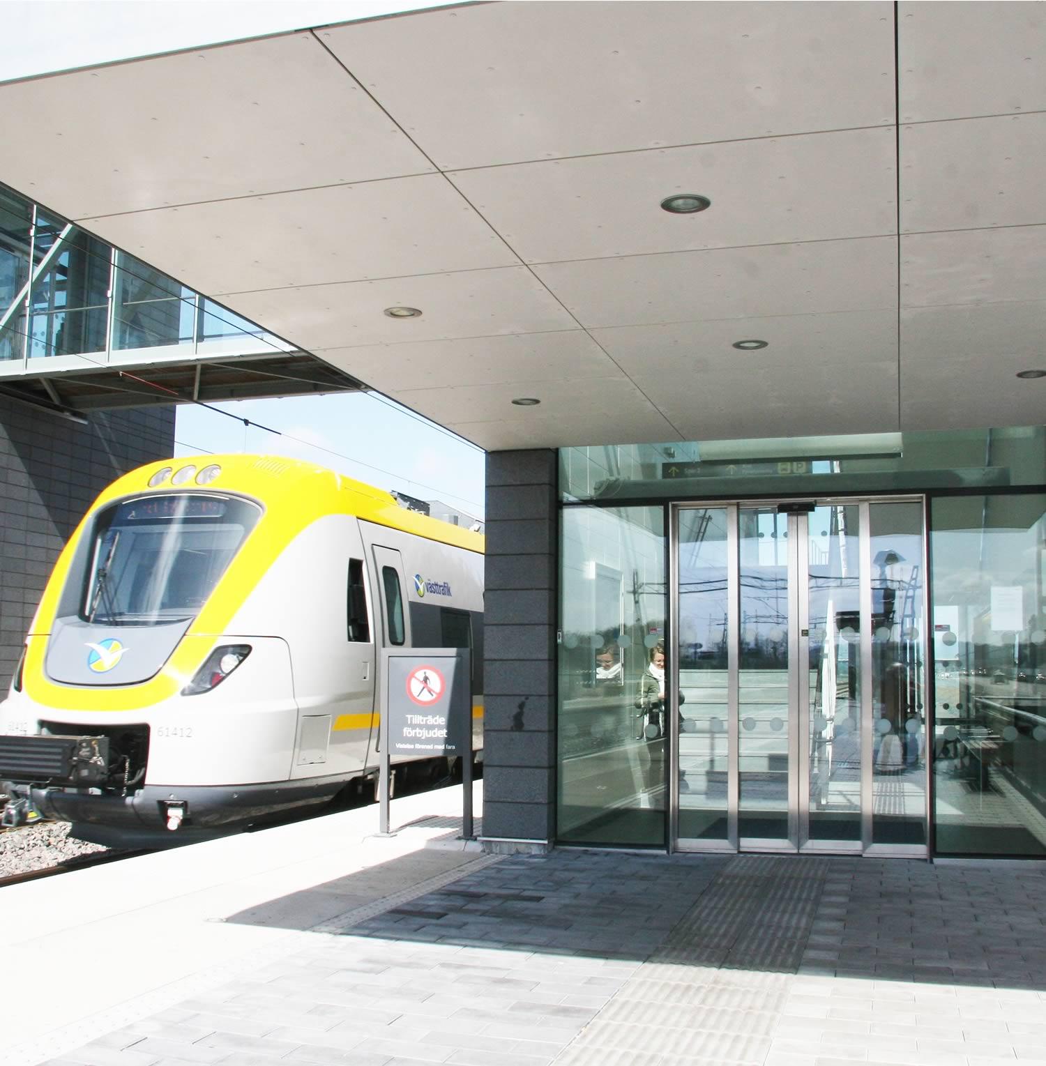 Nol station01